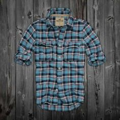 Cheap Hollister Mens Shirts discount Hollister Mens Shirts ...