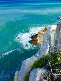 10 Awesome FREE Things To Do In New Zealand: North Island