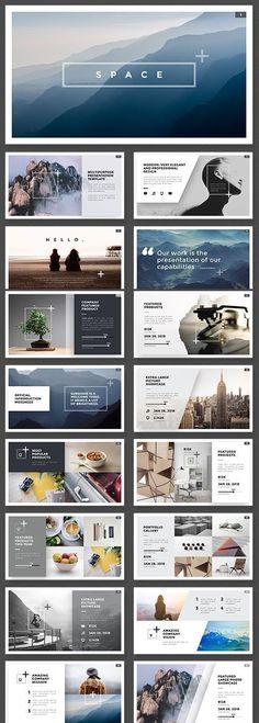 65 Ideas Design Ppt Layout Presentation For 2019 Ppt Design, Site Web Design, Keynote Design, Powerpoint Design Templates, Design Brochure, Slide Design, Modern Powerpoint Design, Page Layout Design, Booklet Design