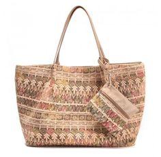 2012 Fashion Bag