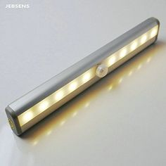 Vanity Light Bar Battery Operated : Goodia LED Wall Mounted Light. For Bath.7w Double-lighting, Switch On/off. Cool White(6000-7000k ...