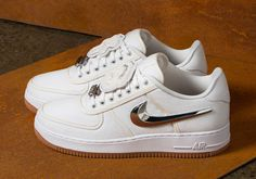 4fc5fa2d3a731f As one of the premier efforts of Nike s celebration of the Air Force 1 s  35th Anniversary