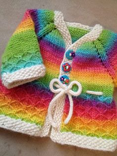 Knitted baby and child sweater patterns - Part-4 Knitted baby and child sweater patterns The Beginning from the Shape is also very well suited to the Sa-Knit Shish Models and the Ajurlu Samples. swe...  #and #baby #child #crochet #knit #Knitted #Knittedbabyandchildsweaterpatterns #Knitting #patterns #sweater Check more at https://knittingcrochetlove.com/knitted-baby-child-sweater-patterns-part-4