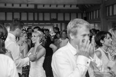 New rings at Vaulty Manor, Essex, reportage - documentary-style photography by Jayne Heather - Wedding Photojournalism