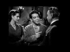 (29) Cantinflas Cantinfleando (1930's - 1960's) - YouTube Che Guevara, Youtube, Films, Cantinflas, Entertainment, Youtubers