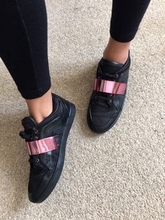 f497f0be839 62 Best Did you say shoes? images   Love clothing, Accessories ...