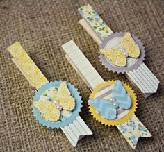 Sheri_Feypel_altered_clothespins