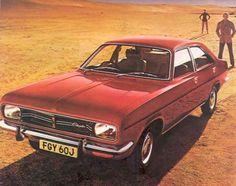 1970 Chrysler 180