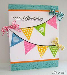 LPC birthday blog hop | Flickr - Photo Sharing!