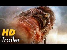 download attack on titan full movie mp4