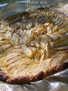 gratin de pommes de terre aux morilles | recette | gratin, cuisine