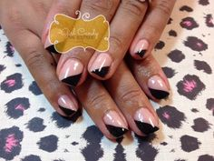 .: Girl candy nail boutique Logan Utah