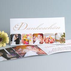 Klassich schoen Foto Album Danksagungskarten Hochzeit p OPD269 Trendige Gastgeschenke für die Hochzeit 2015
