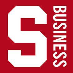 Stanford Graduate School of Business - Google+