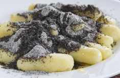 Gnocchi, Camembert Cheese, Cantaloupe, Sweet Tooth, Food And Drink, Fruit, Vegetables, Kitchen, Meatless Recipes