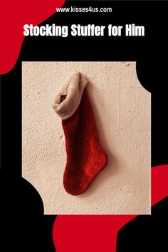 One of the best stocking stuffer ideas this Christmas is Kisses 4 Us! A box of fun romantic kisses for Making Kissing Fun! Kisses 4 Us is a box of Kiss Cards...a variety of fun kisses from a creamy kiss to a trail kiss! Check it out on Amazon! Christmas Date, Romantic Christmas Gifts, Diy Xmas Gifts, Holiday Dates, Christmas Gifts For Him, Romantic Gifts, Christmas Wishes, Holiday Ideas, Holiday Gifts