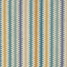 Carpet Runners For Hardwood Floors Striped Carpets, Hardwood Floors, Flooring, Hallway Carpet Runners, Carpet Styles, Diy Carpet, Carpet Colors, Color Trends, Vibrant Colors