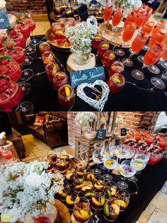Mythe Barn Wedding – Natalie and Sam Waves Photography, Wedding Venue Inspiration, Barn Wedding Venue, Daffodils, Birmingham, Perfect Wedding, Catering, Reception, Blog