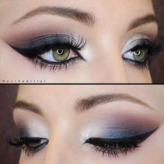 Makeup Ideas to Look Chic picture1
