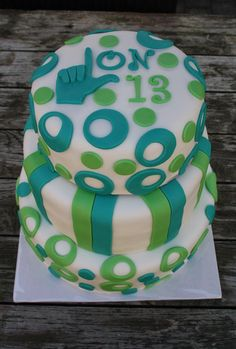 skate taart Skate taart | Taartentroela's | Pinterest skate taart