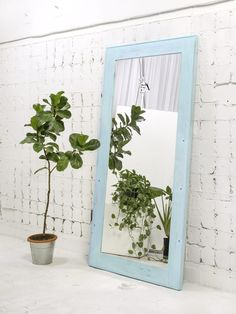 Perfect Image, Perfect Photo, Love Photos, Cool Pictures, Thats Not My, Rustic, Mirror, Awesome, Ideas