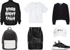 Moda La ST (@modalast) | Twitter sayfasından Medya Tweetleri #modalast #fashion combination spor kombinleri www.modalast.com