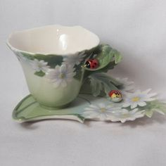 china tea cup collections - Bing Images