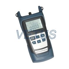 90.00$  Watch here - http://ali956.worldwells.pw/go.php?t=1666483125 - RY3200 optical power meter