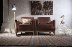 54 beste afbeeldingen van alle pilat vloerkleden in 2018 carpet