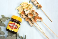 Don't know what to bring to your Aussie Day BBQ on Tuesday? How about this Australia Day Recipe you NEED in your life?