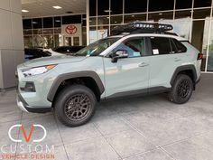 Black Rhino Wheels, 4x4 Off Road, Rav4, Dream Cars, Boxer, Toyota, Trucks, Vehicles, Gallery