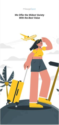 #MileageSpot not only offers the widest variety of #CreditCardPoints / #RewardPoints and #AirlineMiles but also offers the best value in the industry. Contact #MS today. #MS #CreditCard #CreditPoints #Miles #Airmiles #coronavirus #SellPoints #Airlines Credit Card Points, Ms, Good Things