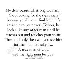 Godly dating, waiting on god, godly relationship, godly man, christian quot Bible Verses Quotes, Faith Quotes, Me Quotes, Godly Man Quotes, Qoutes, The Words, Godly Dating, Godly Relationship, Dear Future Husband