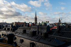 Till salu Prästgatan 44B, 4-5 tr, Gamla Stan, Stockholm – HusmanHagberg din lokala fastighetsmäklare Stockholm, Paris Skyline, Travel, Rostock, Photo Illustration, Viajes, Trips, Tourism, Traveling