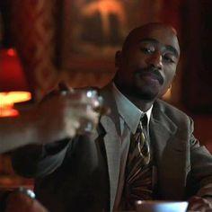 Tupac Shakur - Why Hello Gorgeous