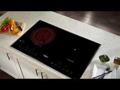 Tư vấn mua bếp từ Cata IB 2 PLUS chính hãng giá rẻ