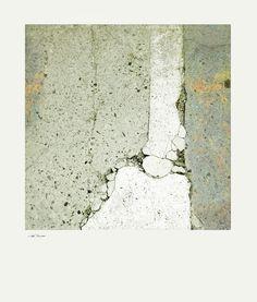 iPhoneography, 9-19-13,Michigan Road Series 3  - Armin Mersmann