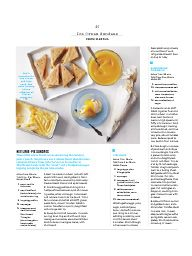 "I saw this in ""Ice Cream Sundaes"" in Martha Stewart Living July August 2015."