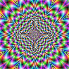 Illusions. ,1