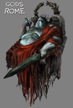 alexandre-chaudret-gor-characters-neron01-readapt01.jpg (900×1338)