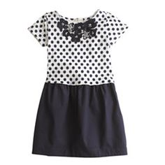 crewcuts, flower cluster placement.