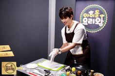 idol chef king lineup, idol chef king twice, idol chef king bts, idol chef king nct 127, idol chef king hello venus, idol chef king exo, idol chef king laboum, idol chef king oh my girl. idol chef king vav. isac 2016 lineup, idol chef king dalshabet, idol chef king winner