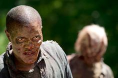 The Walking Dead Season 6 Episode 3 Recap
