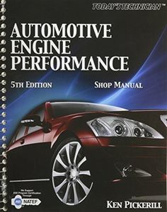 Call Number: TL 210 .P52 2010 - Barcode: 20013457807 - Automotive Engine Performance Classroom Manu Al and Shop ... Image provided by: https://www.amazon.com/dp/B01A0CSPEU/ref=cm_sw_r_pi_dp_idYtxb664MZZW