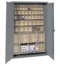 Small Business Storage Ideas On Pinterest Warehouse