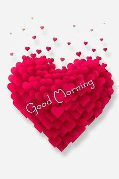 Good Morning Sweetheart Quotes, Good Morning Beautiful Quotes, Cute Good Morning, Good Morning Monday Images, Good Morning Picture, Morning Pictures, Good Morning Greeting Cards, Good Night Greetings, Good Morning Flowers Rose