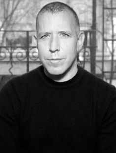 James Jebbia built a fiercely independent, internationally obsessed-over, street-fashion cult and skating-goods empire as a purveyor of clothes you can wear, art you can ride, and sneakers you can't find. So what's his prescription for surviving these sallow economic times? To make like the president and keep it cool.