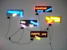 JASON RHOADES  http://www.widewalls.ch/artist/jason-rhoades/  #contemporary #art #installation