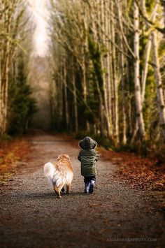 untitled by Big Red Barn Photography on Dogs And Kids, Animals For Kids, Animals And Pets, Baby Animals, Dogs And Puppies, Cute Animals, Doggies, Big Red Barn, Jolie Photo