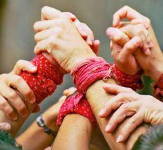 En tu equipo de trabajo, ¿existe cohesión o corrosión? - womantalent